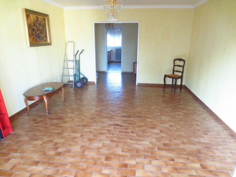 Vente appartement Montpellier 208000€ - Photo 3
