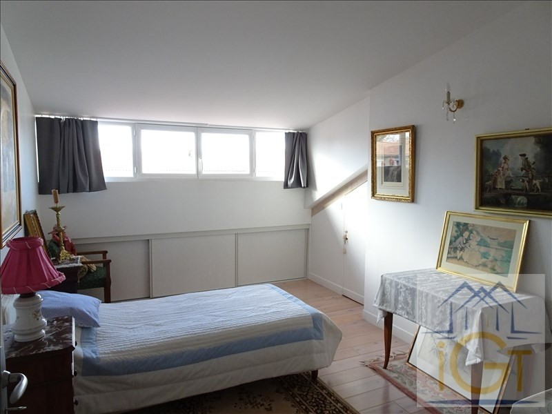 Vente maison / villa Chatelaillon plage 546000€ - Photo 6