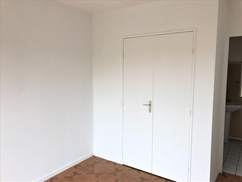 Alquiler  apartamento Tournefeuille 495€ CC - Fotografía 4