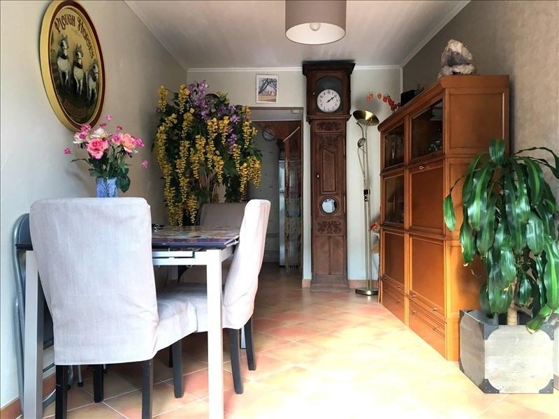 Vendita appartamento Cormeilles en parisis 134000€ - Fotografia 3