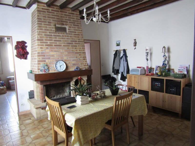 Sale house / villa Grisy les platres pr... 226600€ - Picture 4