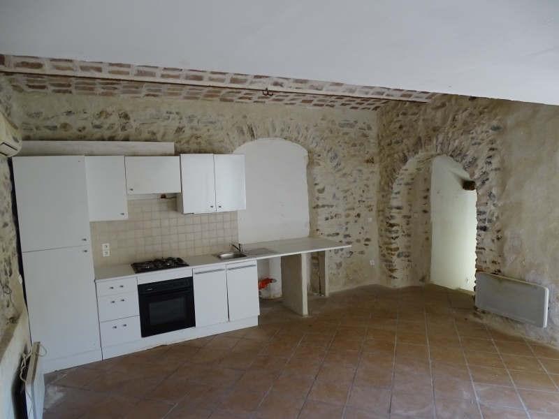 Verkauf haus Saint ambroix 61000€ - Fotografie 3