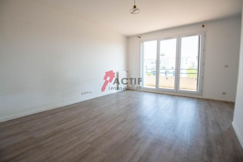 Vente appartement Evry 128 000€ - Photo 2