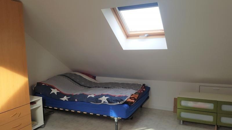 Vente maison / villa Noiseau 412000€ - Photo 9