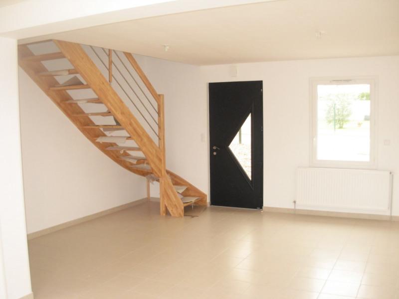 Rental house / villa Audincthun 640€ CC - Picture 3