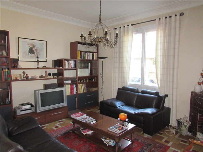 Vente maison / villa Beziers 215 000€ - Photo 4
