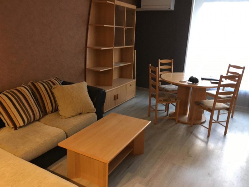 Rental apartment Châlons-en-champagne 480€ CC - Picture 3