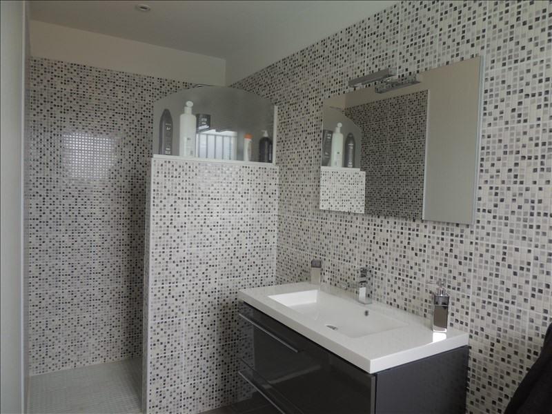 Sale house / villa St martin de seignanx 467000€ - Picture 5