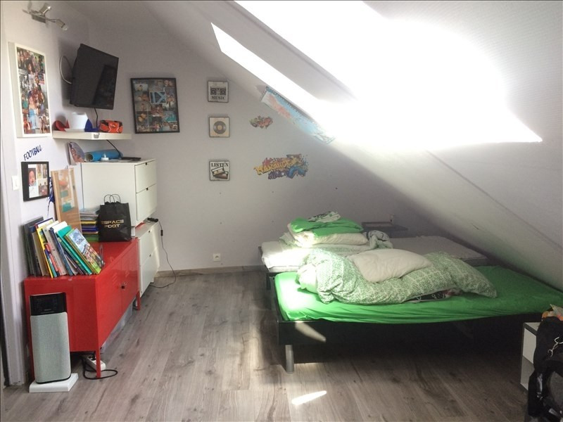Vente appartement Blois 148 500€ - Photo 6