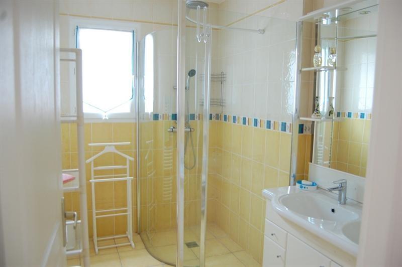 Vente maison / villa Saint paul en foret 450000€ - Photo 9