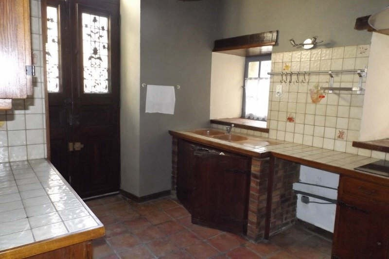 Location appartement Senlis 900€ +CH - Photo 4