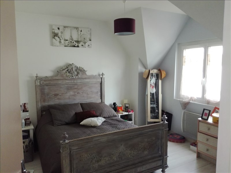 Vente maison / villa Poitiers 158400€ - Photo 4