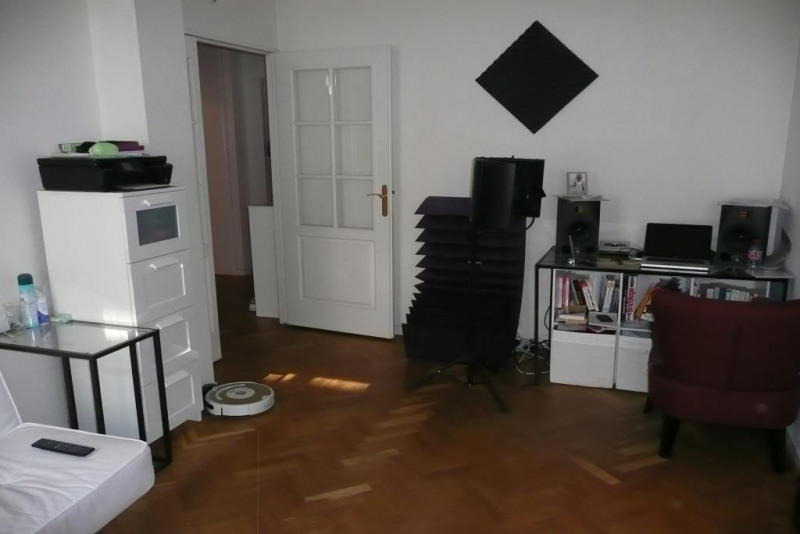 Sale apartment Rambouillet 140 000€ - Picture 1