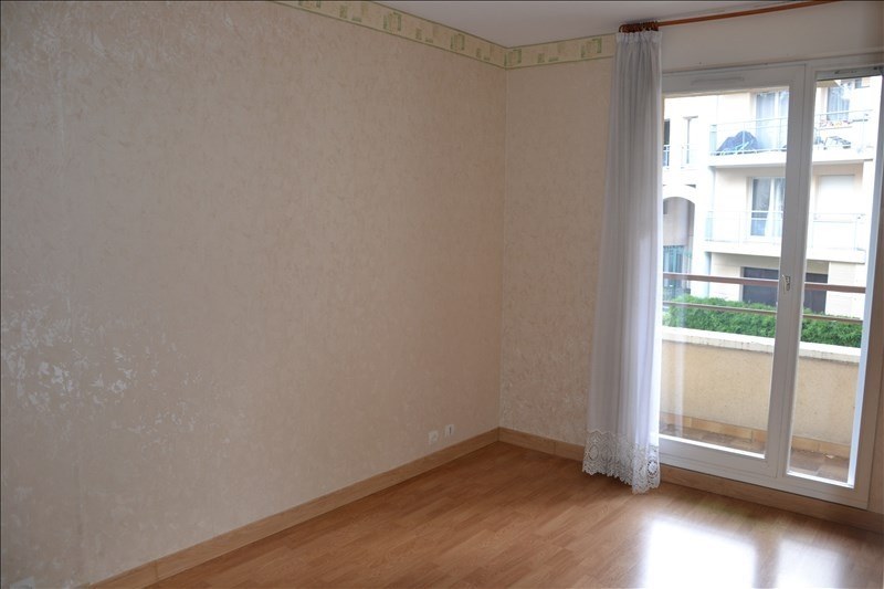 Vente appartement Osny 215 200€ - Photo 4