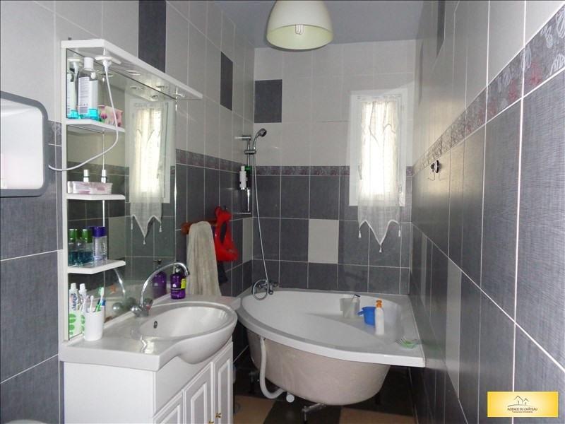Verkoop  huis Rosny sur seine 233000€ - Foto 5