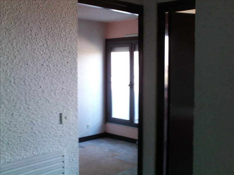 Vente appartement Pau 90 000€ - Photo 3