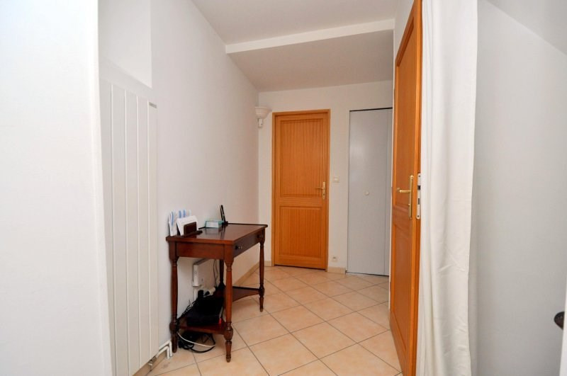 Vente appartement Limours 315 000€ - Photo 13