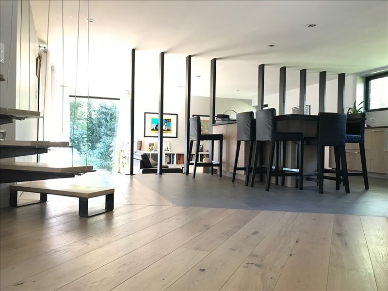 Vente de prestige maison / villa Reze 609000€ - Photo 3