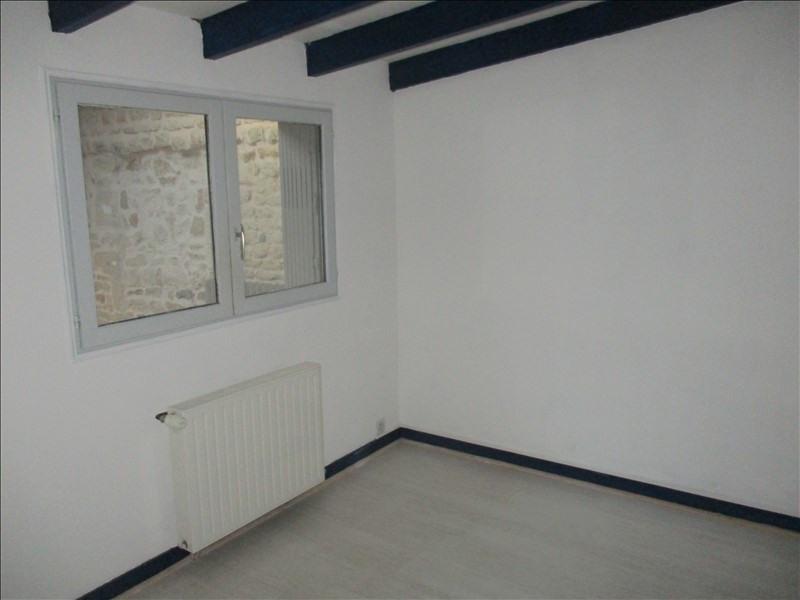 Vente maison / villa Magne 239900€ - Photo 5