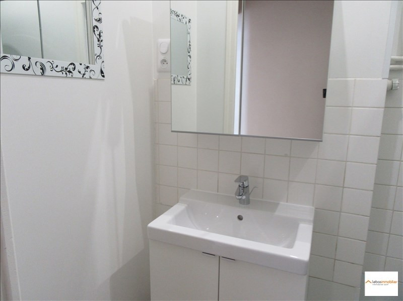 Location appartement Yvetot 567€ CC - Photo 4