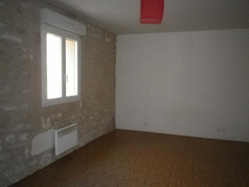 Rental apartment Blaye 532€ CC - Picture 4