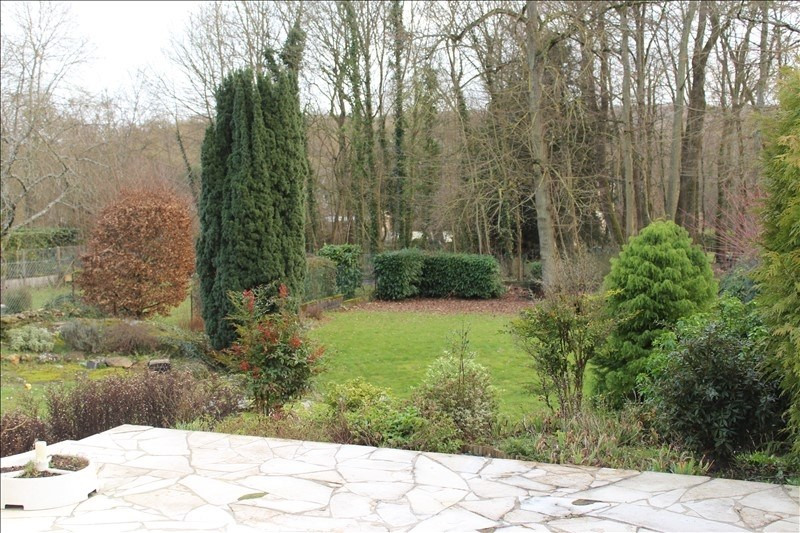 Sale house / villa Lardy 390 000€ - Picture 6