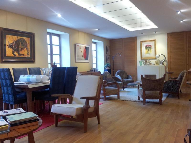 Vente appartement Quimper 299000€ - Photo 1