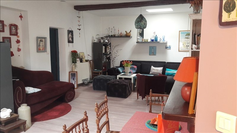 Vente appartement Bordeaux 405 000€ - Photo 1