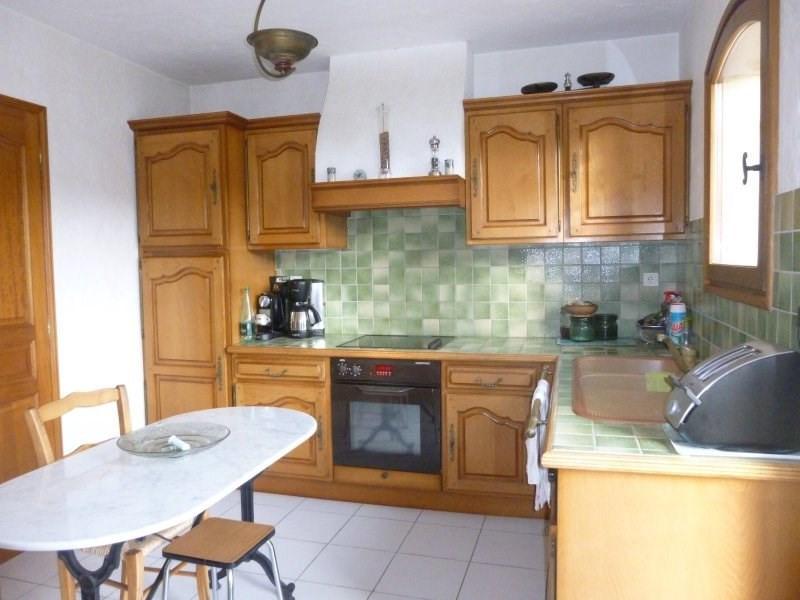 Vente de prestige maison / villa St raphael 690000€ - Photo 8