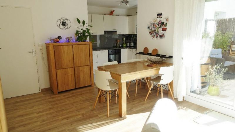 Vente appartement Vitry sur seine 387000€ - Photo 4