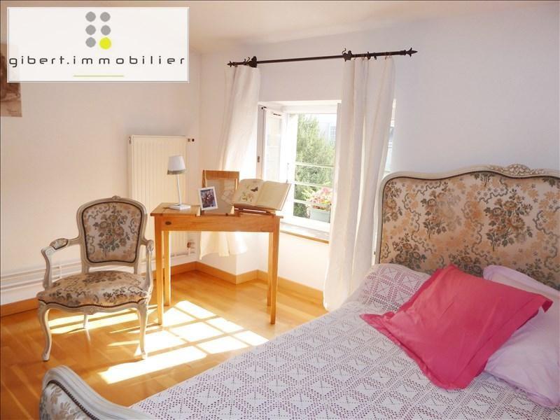 Sale apartment Le puy en velay 138800€ - Picture 3