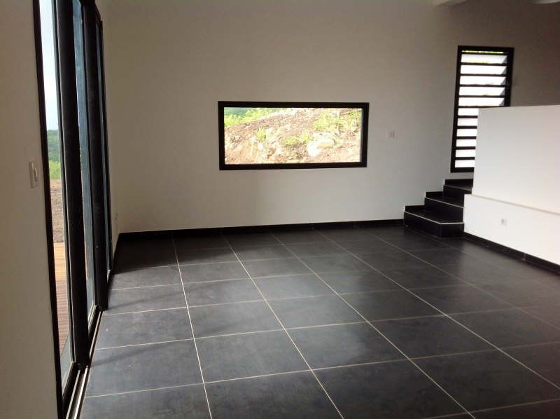 Alquiler  casa La possession 1312,72€cc - Fotografía 5
