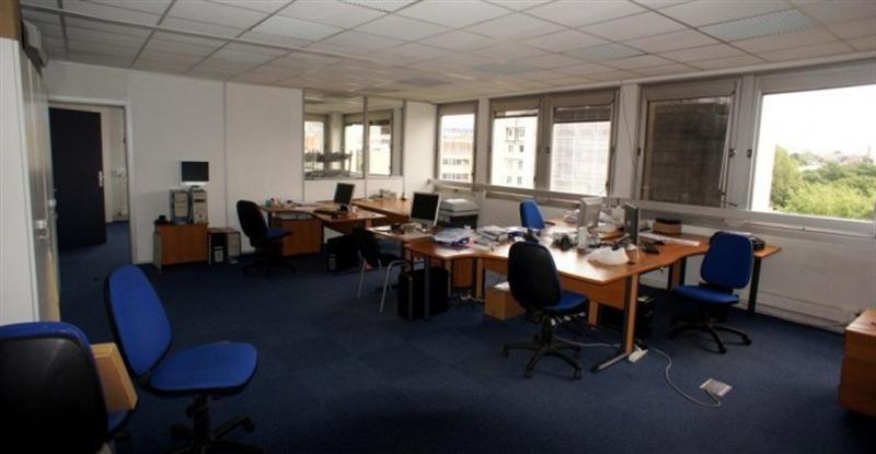 Location Bureau Gentilly 0