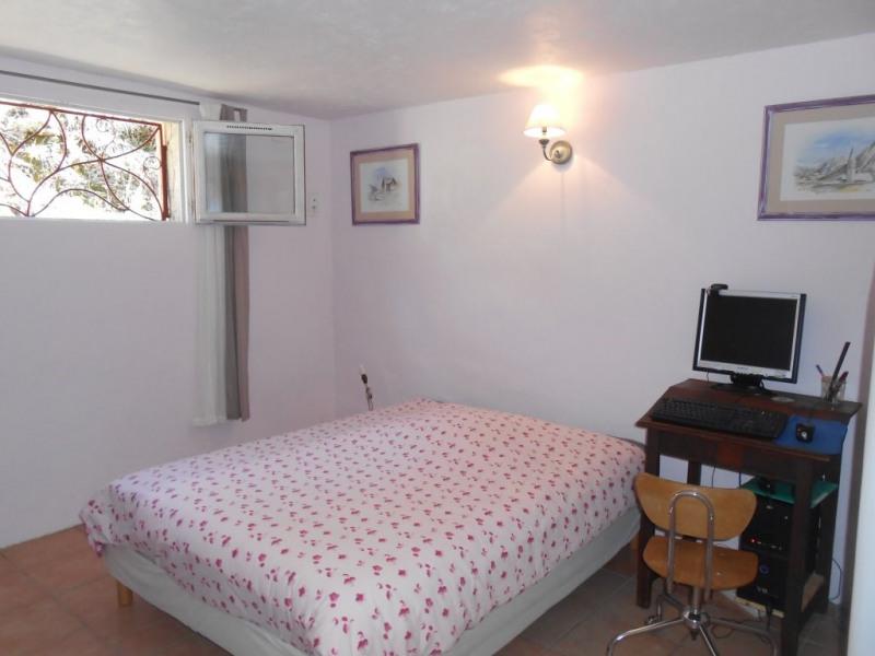 Vente maison / villa Lorgues 304000€ - Photo 10