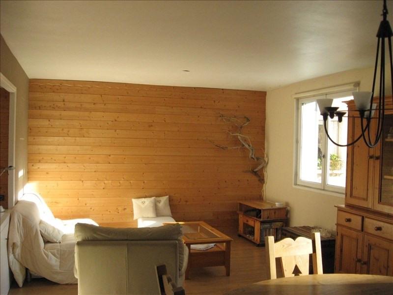 Vente appartement Grenoble 137000€ - Photo 2