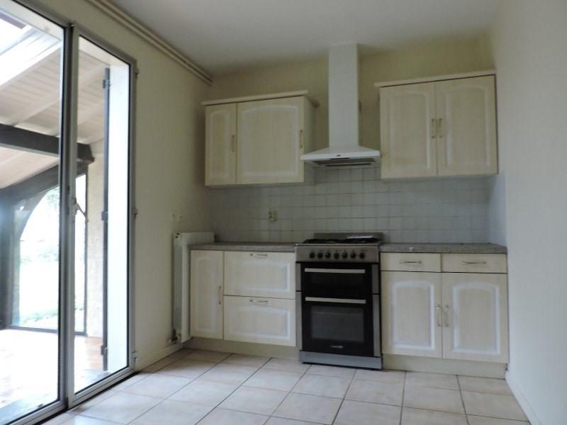Alquiler  casa Agen 760€ CC - Fotografía 5