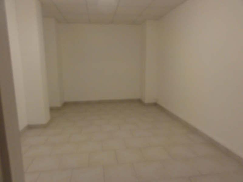 出售 公寓 Avignon 132000€ - 照片 7