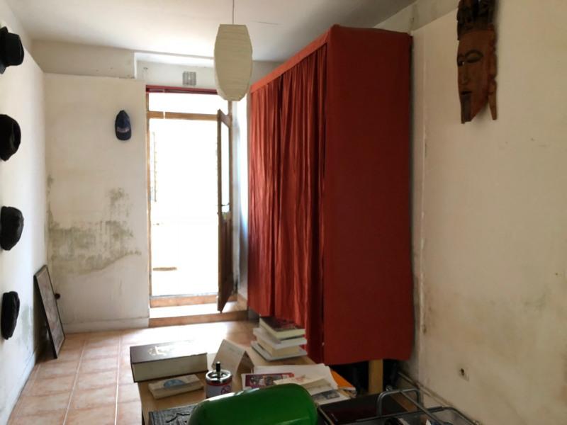 Vente appartement Paris 20ème 262500€ - Photo 7