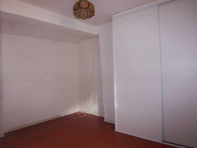 Sale house / villa Beziers 96000€ - Picture 6