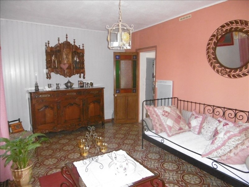 Vente maison / villa Aimargues 221 000€ - Photo 2