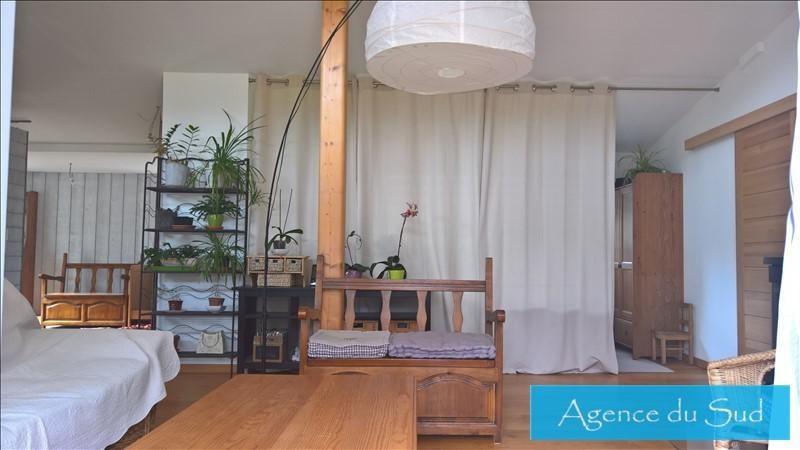 Vente maison / villa Plan d aups 426000€ - Photo 10