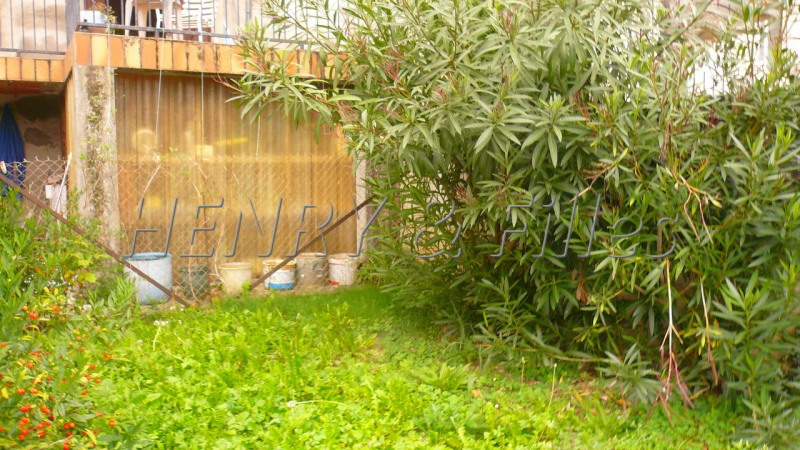 Vente maison / villa Samatan 97200€ - Photo 2