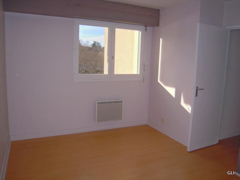 Rental apartment Lyon 4ème 1200€ CC - Picture 9