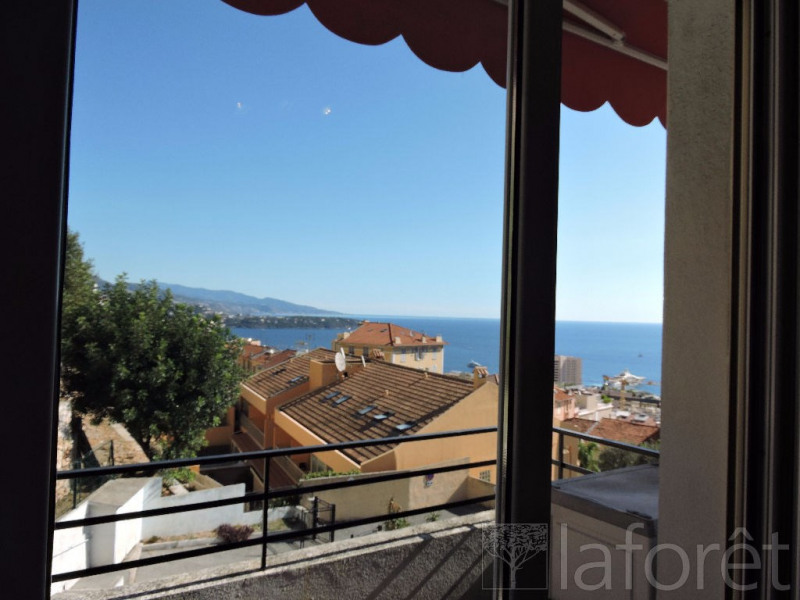 Vendita appartamento Beausoleil 650000€ - Fotografia 6