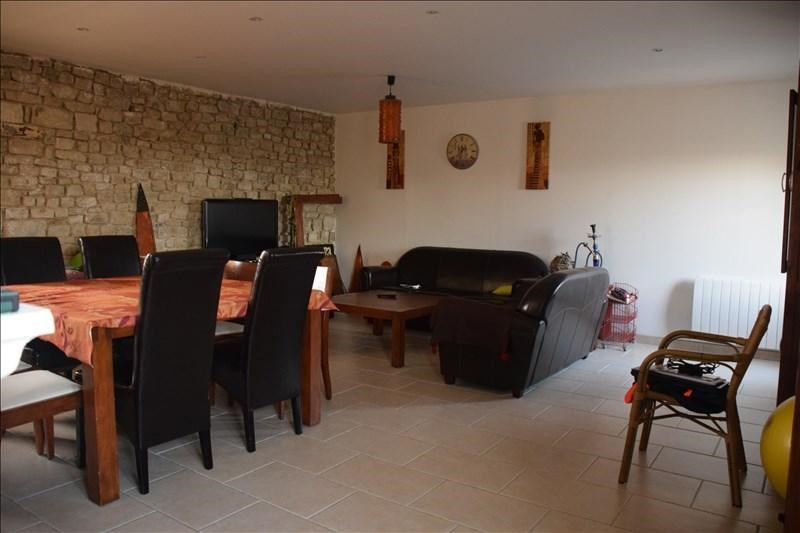 Vente maison / villa Caen 223 000€ - Photo 2