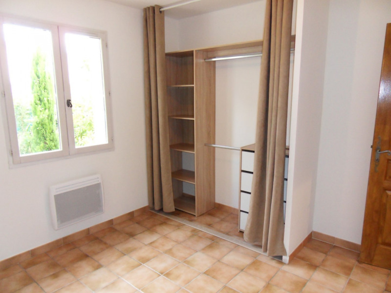 Vente maison / villa Althen des paluds 211 500€ - Photo 7