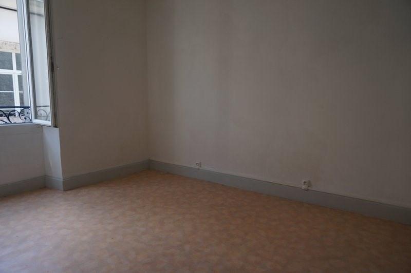 Venta  apartamento Agen 78000€ - Fotografía 3
