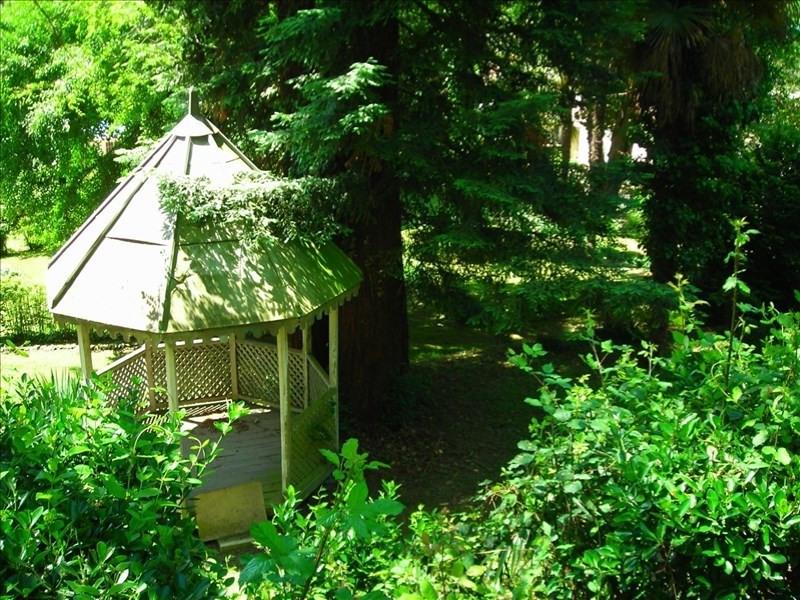 Sale house / villa Bizanos 468500€ - Picture 3