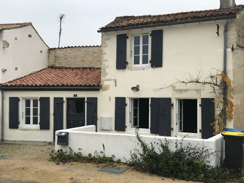 Vente maison / villa La jarrie 141 000€ - Photo 4