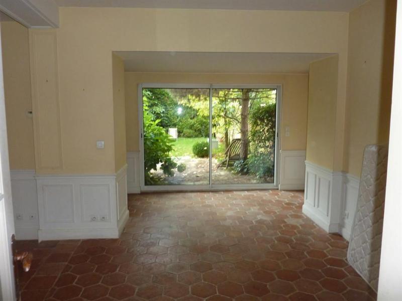Vente maison / villa Lisieux 355950€ - Photo 3